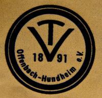 Turnverein 1891 Offenbach-Hundheim e.V.